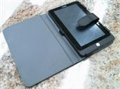 COBY Tablet KYROS MID7015